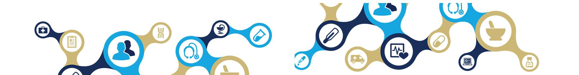 Pharmacy Innovation Network